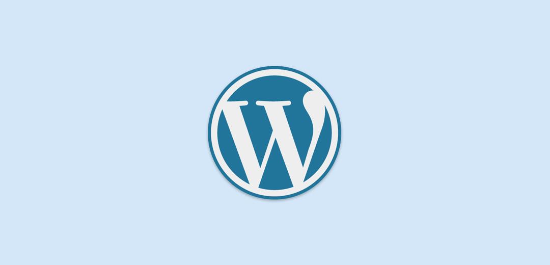 App update voor WordPress for Android